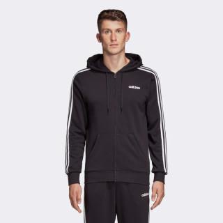 Áo khoác nỉ thể thao nam Adidas - DQ3102 thumbnail