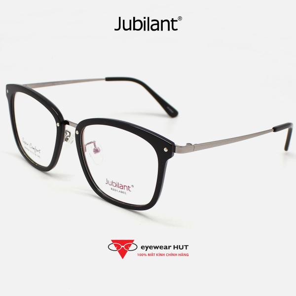 Giá bán Gọng kính Nữ Chính Hãng Nhựa Thòng JUBILANT J60004