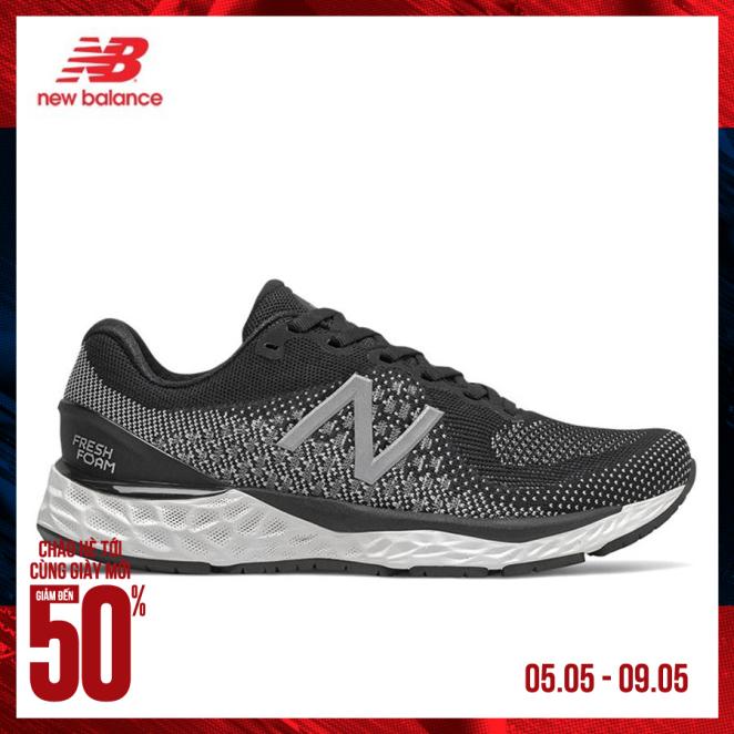 NEW BALANCE Giày Sneakers Nữ 880 v10 W880 giá rẻ