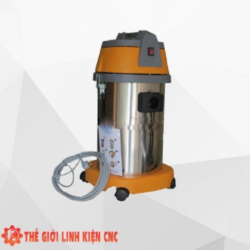 Máy hút bụi công nghiệp Camry BF-501 30 lít