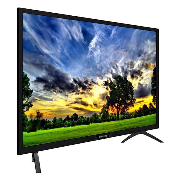 Bảng giá presaleTIVI PHILIPS 32 INCH LED HD Digital TV DVB-T2 - hàng Thái Lan - Bảo hành 2 năm tại nhà - Hàng chính hãng giấy tờ đầy đủ - 32PHT5583/74 Tivi Philips