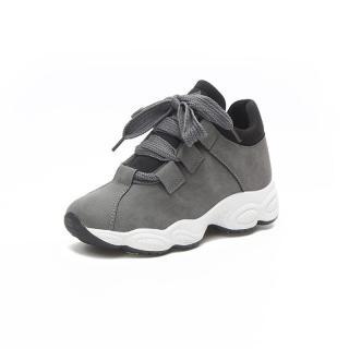 Xả hàng - Giày sneaker nữ giày thể thao nữ giày nữ đẹp giá rẻ 2020 DODACO DDC3227 J092 thumbnail