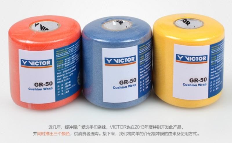 Cuốn cốt vợt cầu lông chính hãng Victor