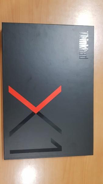 Bảng giá Lenovo Thinkpad x1 carbon gen 7th, i7 10510U, 8GB Ram, 256 SSD Phong Vũ
