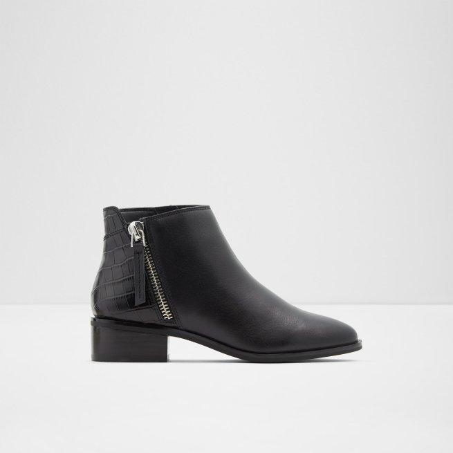 Giày boot nữ RERAVIA Aldo giá rẻ
