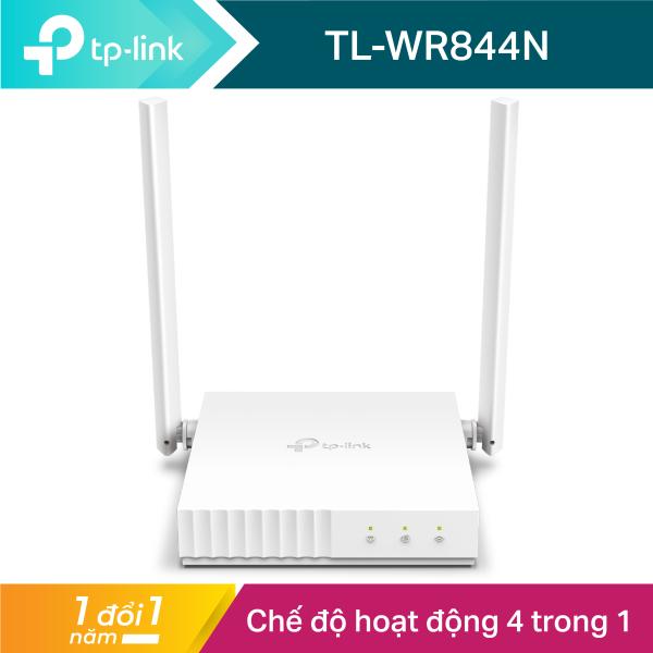 Bảng giá Kích sóng wifi TP-Link Wifi không dây chạm đến mọi góc chết Chuẩn N 300Mbps TL-WA850RE - Kich song wifi chính hãng TPLink bảo hành 2 năm 1 đổi 1 - Bộ kích sóng wifi TP Link Bo kich song wifi TPLink Phong Vũ