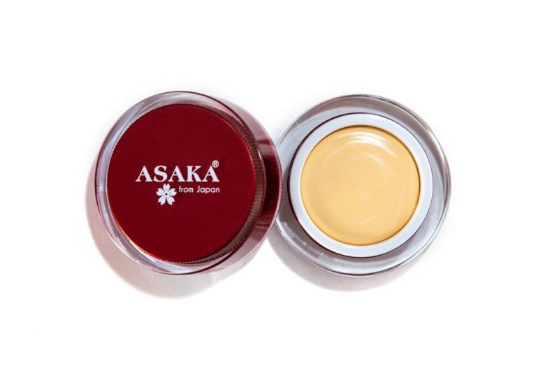 Kem chuyên nám ASAKA - Special White Pro nhập khẩu