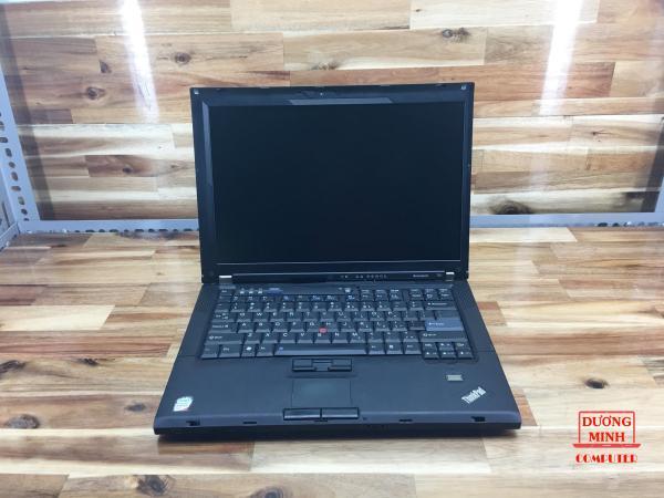 Bảng giá Laptop Think.pad T61 Phong Vũ