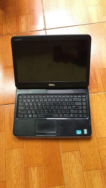 Bảng giá Laptop Dell I3, ram 4G , Ổ HDD 500G nhanh mượt, phù hợp dùng làm việc, học tập, giải trí, tặng chuột không dây Phong Vũ