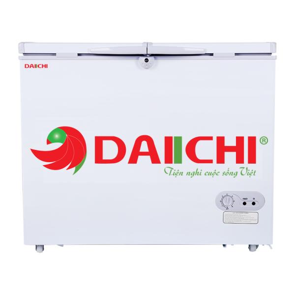 Bảng giá Tủ Đông Daiichi 2 Chế Độ CF289W Nano Hơn 200L - Hàng Chính Hẵng Điện máy Pico