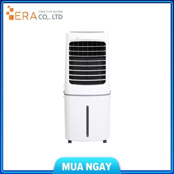 Quạt điều hòa Midea AC200-17JR, sản phẩm đa dạng về mẫu mã, kích cỡ, chất lượng đảm bảo, cam kết hàng nhận được giống với mô tả