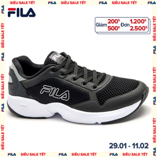 FILA Giày Thể Thao Nam EXTRA JOG 11J646X001 thumbnail