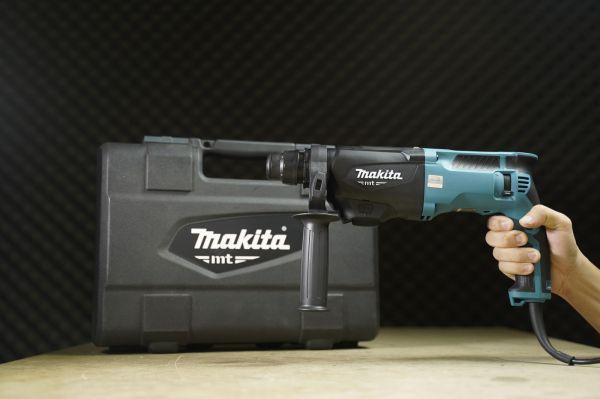 Máy khoan động lực 22mm makita M8701b