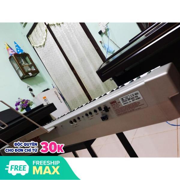 Piano korg sp 200