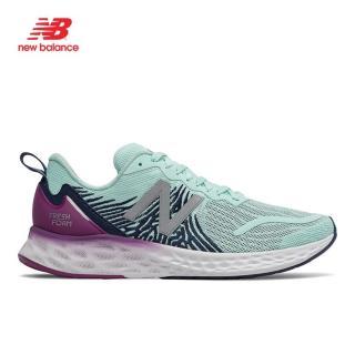 NEW BALANCE Giày Sneakers Nữ Fresh Foam Tempo WTMPO thumbnail