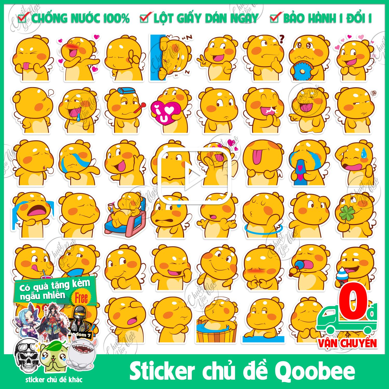 50 Mẫu Sticker Hình Rồng Mập Mạp Biểu Cảm Dễ Thương Trên Mạng Xã Hội Đang Có Khuyến Mãi