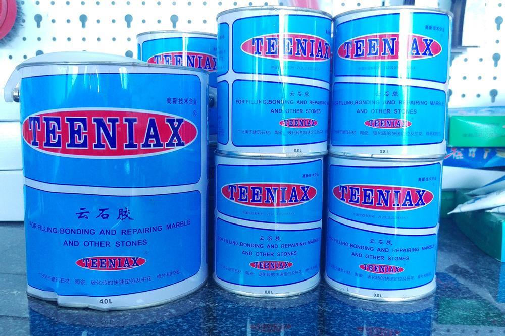 Keo Teeniax 4 kg