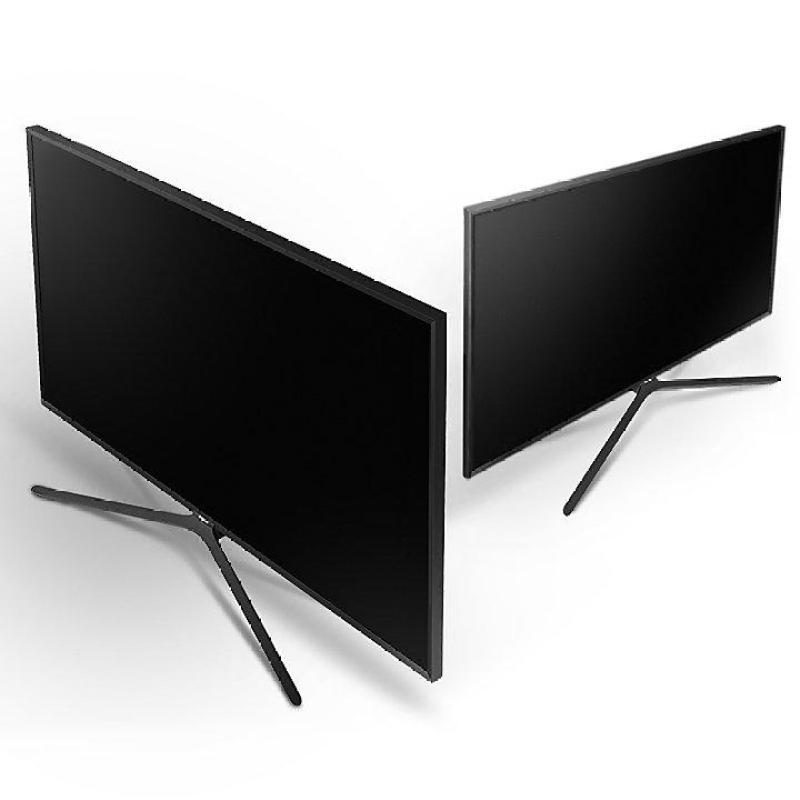 Bảng giá Smart TV Samsung 43inch Full HD - Model UA43N5500AKXXV (Đen)