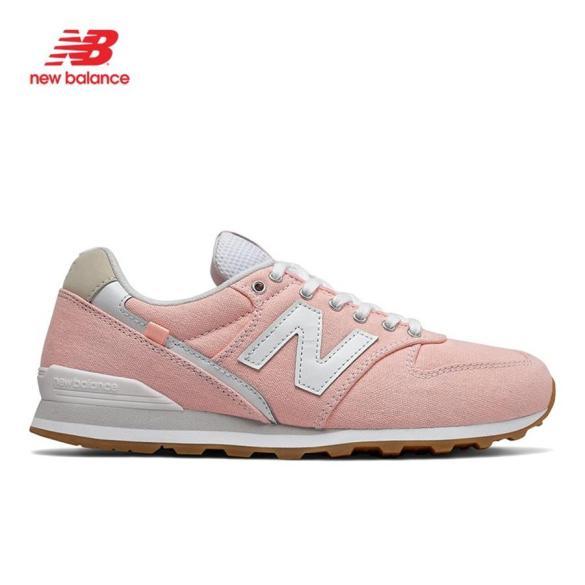 NEW BALANCE Giày Thể Thao Nữ 996 WL996AA giá rẻ