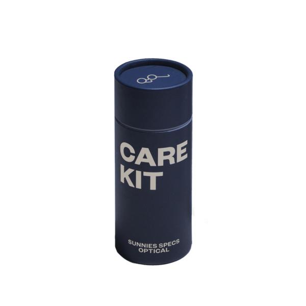 Mua Bộ Dụng Cụ Chăm sóc Kính Sunnies Specs Care Kit (Navy)