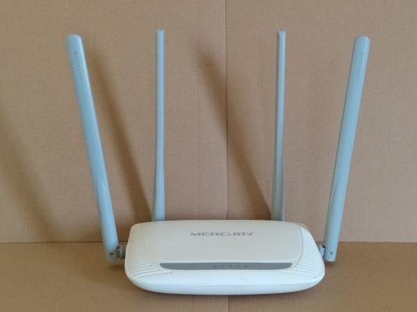 Bảng giá Tiết kiệm 200k cục phát wifi sóng khoẻ MW325RE 4 dâu xuyên tường, 4 ăng ten, cắm vào là dùng được ngay. Bảo hành 1 đổi 1 (12 Tháng) Phong Vũ