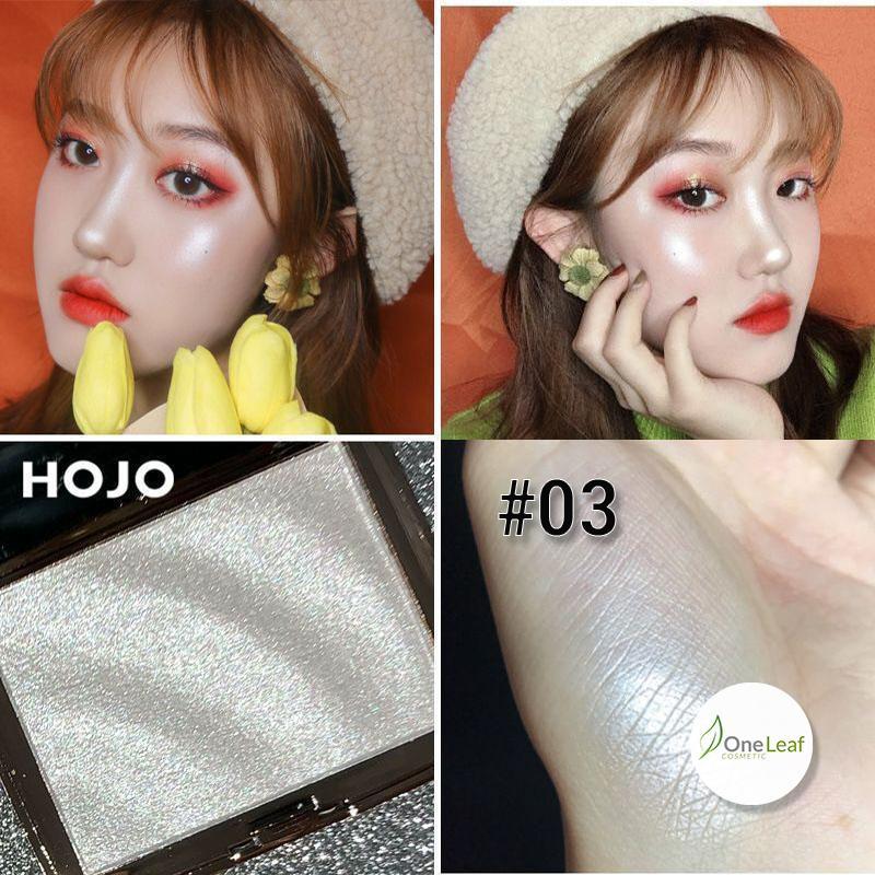 Phấn bắt sáng HOJO Highlight Brilliance OL129 tốt nhất