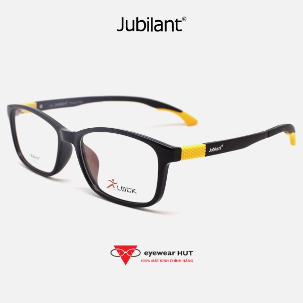 Giá bán Gọng kính Unisex Chính Hãng Nhựa Oval JUBILANT J70026