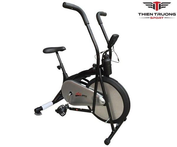 Xe đạp tập toàn thân Life Span