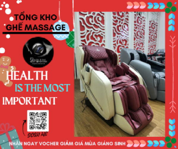 Ghế Massage toàn thân FUJIKIMA ESPACE FJ-B296 - Ghế massage, ghế massage toàn thân đa chức năng gia đình, ghế salong