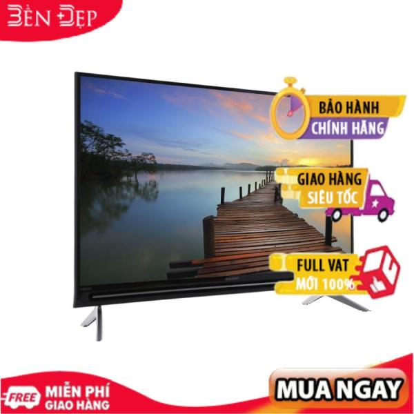 Bảng giá Tivi Smart Sharp LC-32SA4500X - 32 inch, 2K Master Engine HD