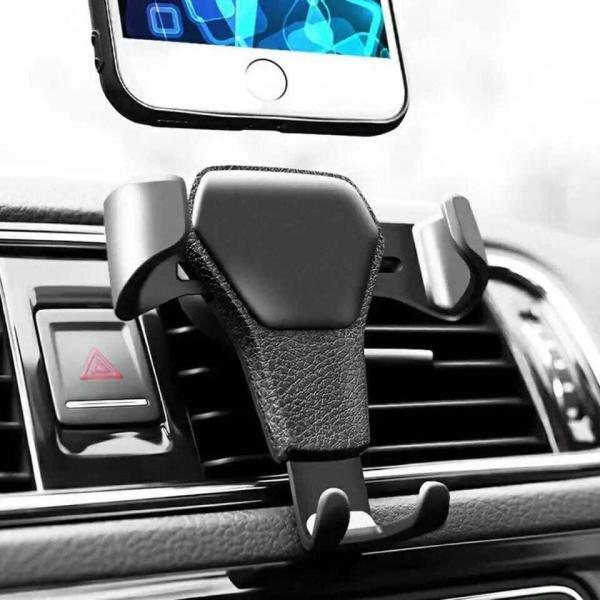 Giá đỡ kẹp điện thoại trên xe hơi ô tô