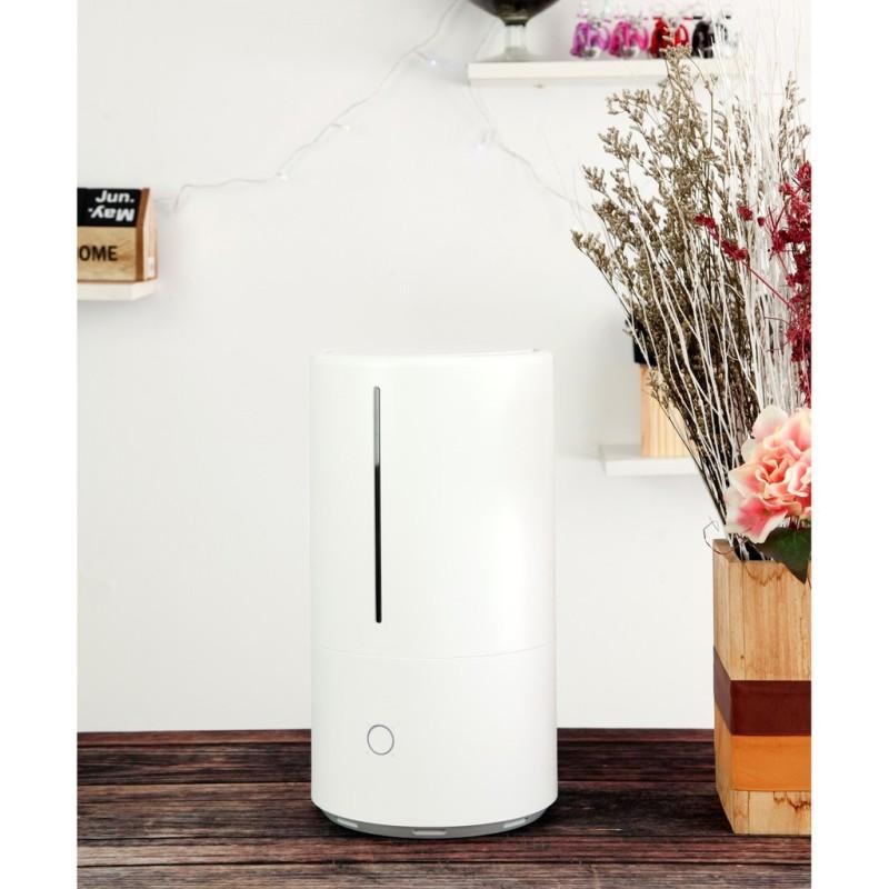 [Tạo ẩm-Khử trùng] Máy tạo độ ẩm phun sương khử trùng thông minh Mijia SCK0A45