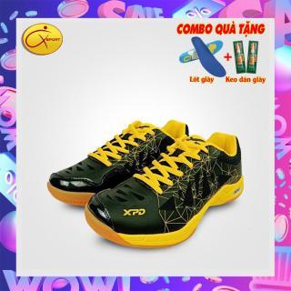 [Q-Sport]-[4 Màu] Giày bóng chuyền XPD BT 342 ,Promax, Động lực, đế kếp, chống trơn, chống trượt, ôm chân, bền bỉ- Giày cầu lông nam nữ- Giày bóng chuyền nam nữ- giày thể thao nam nữ thumbnail