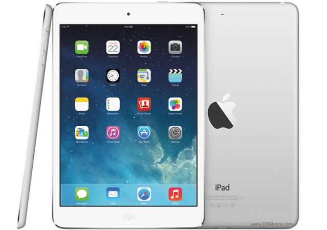 Máy Tính Bảng iPad 2 BẢN WIFI. Tặng Cường Lực, Dây Sạc, Củ Sạc. Đổi Mới Trong 30 Ngày