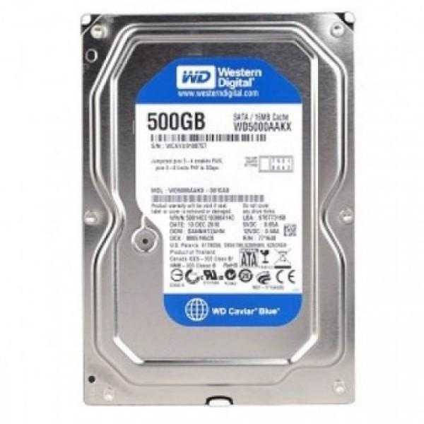 Giá Ổ cứng HDD 500G Western BH 12T dùng cho PC , ổ cứng 500gb , giá tốt , ổ cứng giá rẻ , ổ hdd , ổ cứng máy tính