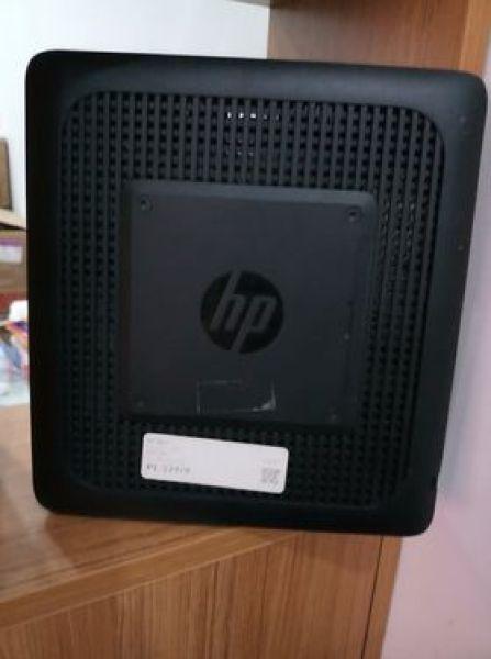 Bảng giá Combo 3 Case PC mini/ Cây Máy Tinh mini T620 giá rất tốt ạ!!! Phong Vũ