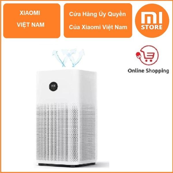 Bảng giá Máy Lọc Không Khí Xiaomi Mi Air Purifier 2S