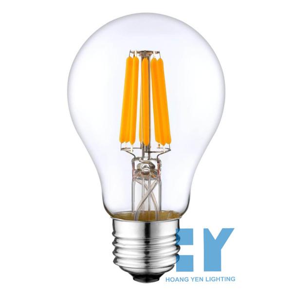 Đèn led Edison A60