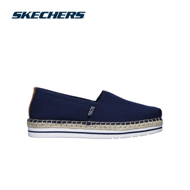 SKECHERS Giày Thời Trang Nữ Bobs Breeze 32719 giá rẻ
