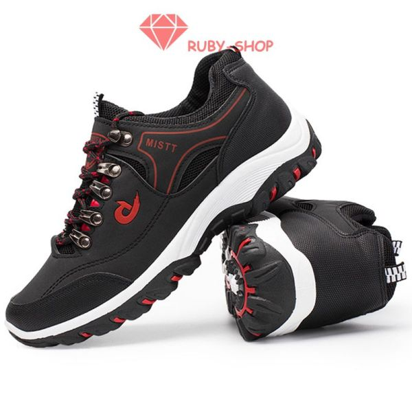 Giày thể thao nam cao cấp - RB 007