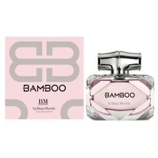 Nước Hoa Nữ Bamboo by BM thumbnail