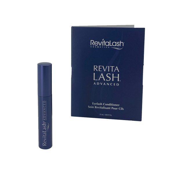 [Deal độc quyền] Serum dưỡng dài mi RevitaLash Advanced – 0.75ml, sản phẩm cam kết đúng theo mô tả, chất lượng đảm bảo, đa dạng về mẫu mã và màu sắc