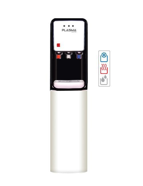 Bảng giá Cây lọc nước nóng lạnh nguội Plasma Điện máy Pico