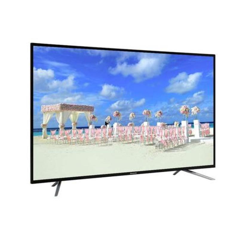 Bảng giá Tivi khung tranh Samsung UA55LS03NAKXXV