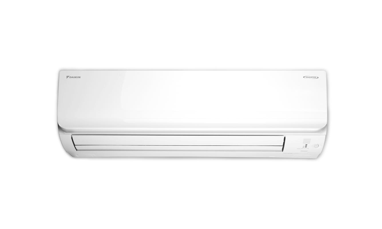 Máy lạnh Daikin 2 chiều inverter FTHF71RVMV- 24000BTU