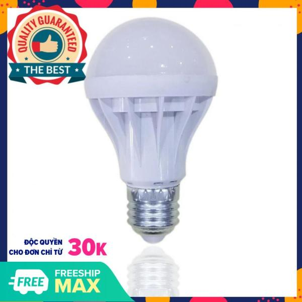 Bóng đèn LED Kachi MK147 9W