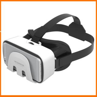 Kính Thực Tế Ảo 3D VR Shinecon G03B Cao Cấp - Hàng Chính Hãng thumbnail