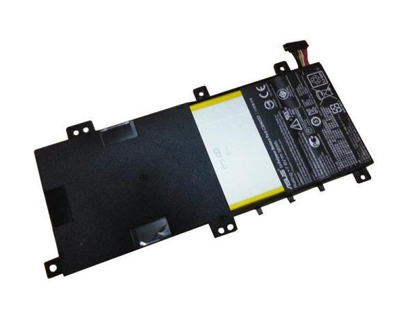 Bảng giá Pin Laptop Asus x454L, X454La, X454LD Phong Vũ