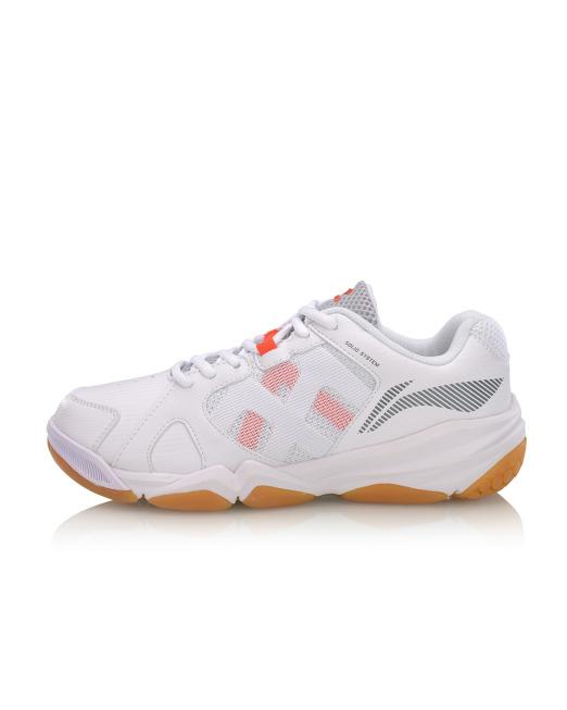 Giày cầu lông Li-Ning nữ AYTP008-3 giá rẻ