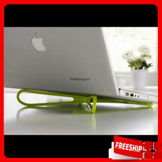 [XẢ KHO] Đế tản nhiệt laptop - Đế tản nhiệt laptop chữ X xếp gọn giá rẻ - Giá đỡ máy tính xách tay, Giá đỡ tản nhiệt thumbnail